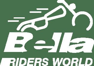 Bella Riders